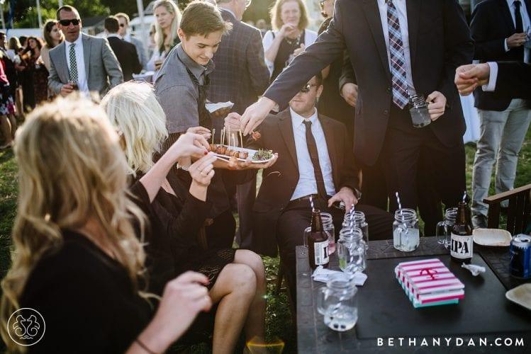 Bethany and Dan Photography